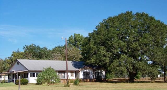 2346 Us Hwy 175 E, ATHENS, TX 75752 (MLS #89885) :: Steve Grant Real Estate