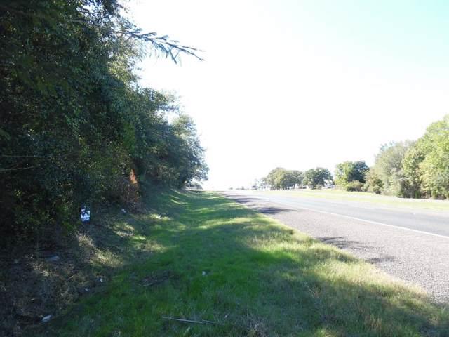 0000 Hwy 31 West, MALAKOFF, TX 75148 (MLS #89958) :: Steve Grant Real Estate