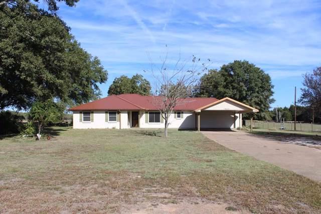13402 Fm 1391, KEMP, TX 75143 (MLS #89965) :: Steve Grant Real Estate