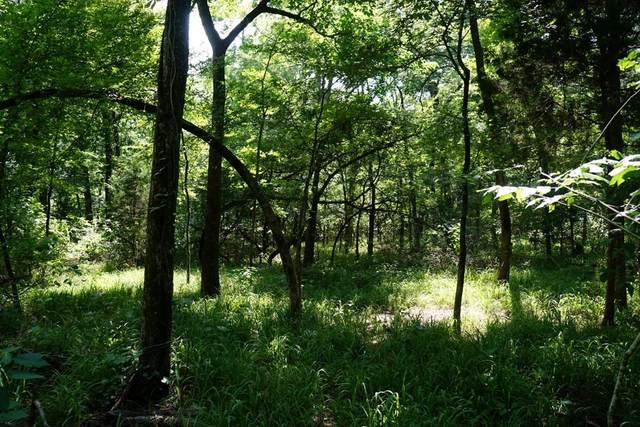 3355 Cr 1403, MALAKOFF, TX 75148 (MLS #90082) :: Steve Grant Real Estate