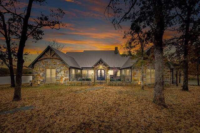 9102 Cr 2800, ATHENS, TX 75751 (MLS #90088) :: Steve Grant Real Estate