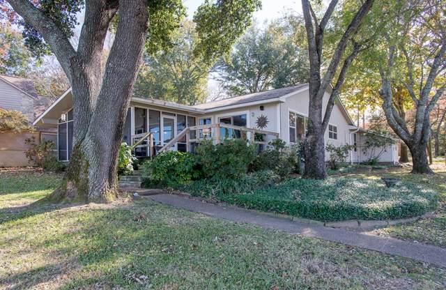 637 Turner Drive, TRINIDAD, TX 75163 (MLS #90133) :: Steve Grant Real Estate