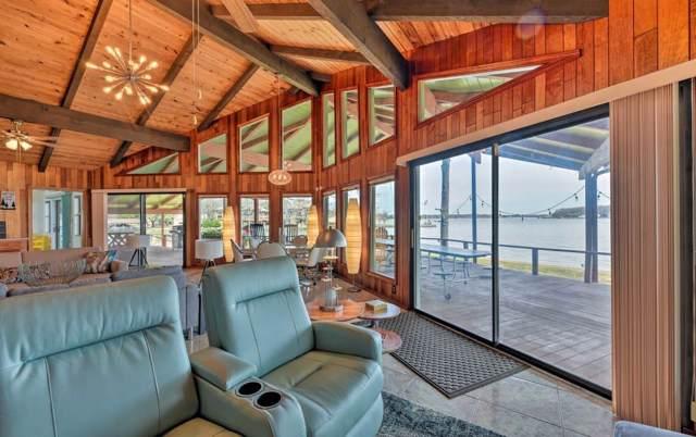 102 Doering Bay Circle, MABANK, TX 75156 (MLS #90162) :: Steve Grant Real Estate