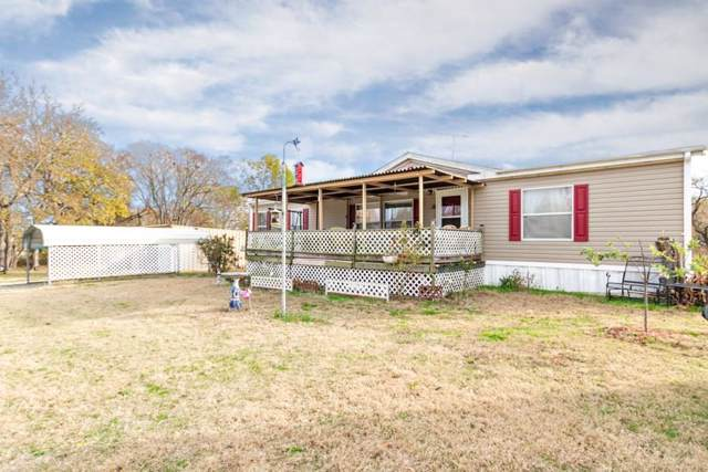 19595 Valentine, KEMP, TX 75143 (MLS #90163) :: Steve Grant Real Estate