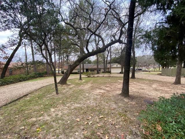 105 Peyton Drive, MABANK, TX 75156 (MLS #90182) :: Steve Grant Real Estate
