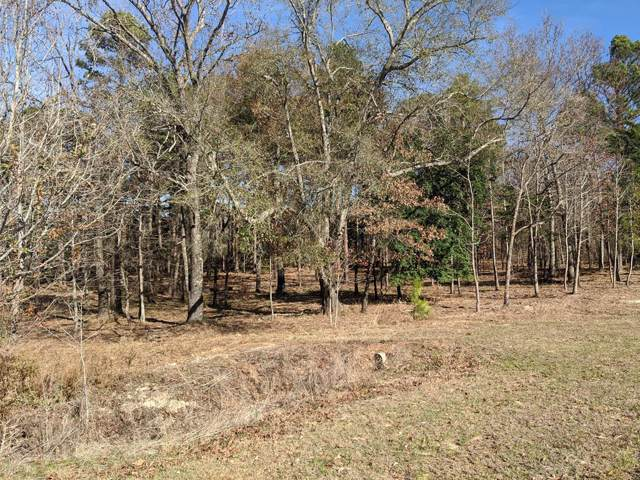 Lot 378H Timber Ridge, LARUE, TX 75770 (MLS #90210) :: Steve Grant Real Estate