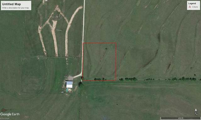 183 Pr 2802, MABANK, TX 75147 (MLS #90211) :: Steve Grant Real Estate