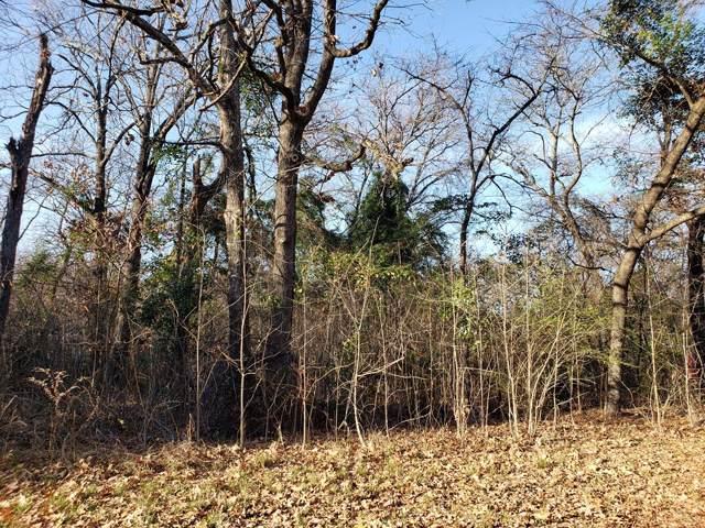 645 Cedarcrest Drive, TOOL, TX 75143 (MLS #90266) :: Steve Grant Real Estate