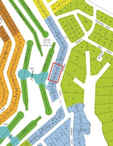 159-163 Saint Andrews Drive, MABANK, TX 75156 (MLS #90277) :: Steve Grant Real Estate