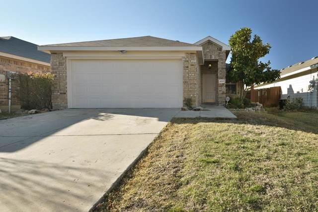 4003 Freedom St, HEARTLAND, TX 75126 (MLS #90298) :: Steve Grant Real Estate