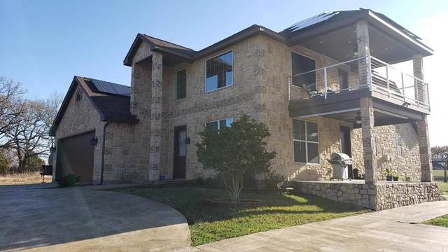 262 Starboard, GUN BARREL CITY, TX 75156 (MLS #90438) :: Steve Grant Real Estate