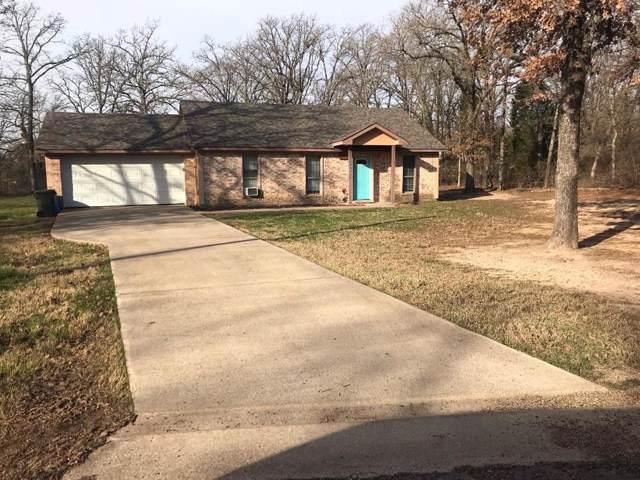 251 Harris Boulevard, MALAKOFF, TX 75148 (MLS #90450) :: Steve Grant Real Estate