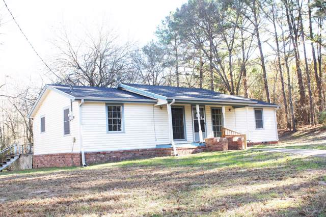 8057 Cr 4515, LARUE, TX 75770 (MLS #90477) :: Steve Grant Real Estate