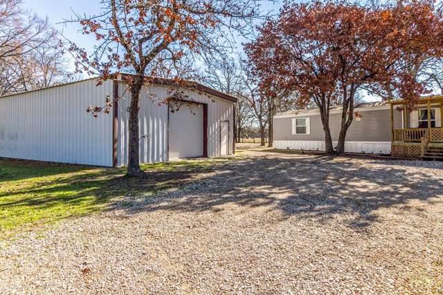 361 Box, GUN BARREL CITY, TX 75156 (MLS #90478) :: Steve Grant Real Estate