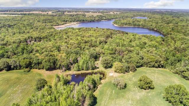 TBD Cr 4835, LARUE, TX 75770 (MLS #90497) :: Steve Grant Real Estate