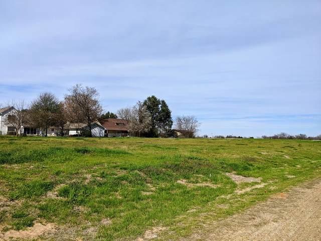 109 Blake, MABANK, TX 75147 (MLS #90574) :: Steve Grant Real Estate