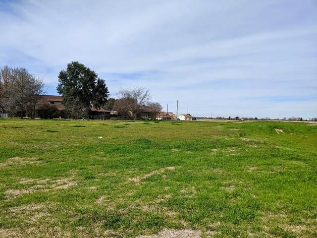 111 Blake, MABANK, TX 75147 (MLS #90575) :: Steve Grant Real Estate
