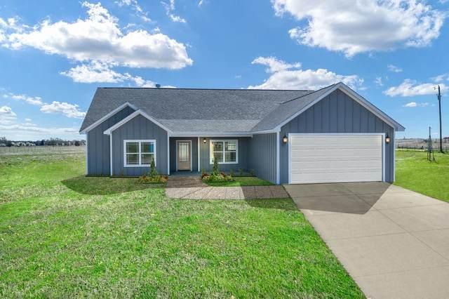 670 Vzcr 2807, MABANK, TX 75147 (MLS #90826) :: Steve Grant Real Estate