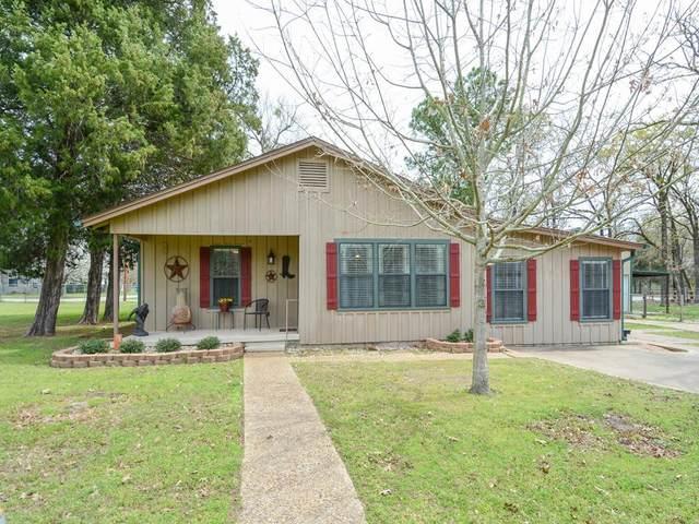 1500 Guam Avenue, TOOL, TX 75143 (MLS #90838) :: Steve Grant Real Estate
