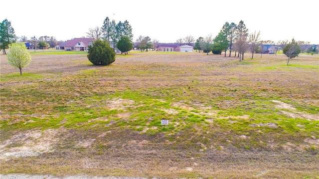 Lot 26 Pr 7005, EDGEWOOD, TX 75117 (MLS #90849) :: Steve Grant Real Estate