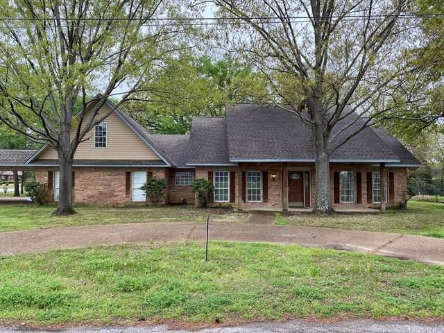 253 Shoreline, STAR HARBOR, TX 75148 (MLS #90868) :: Steve Grant Real Estate
