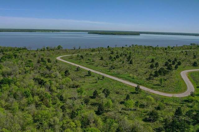 9169 W Shoreline Dr, KEMP, TX 75143 (MLS #90902) :: Steve Grant Real Estate