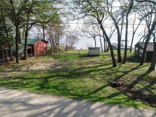 0 Patricia, KEMP, TX 75143 (MLS #90918) :: Steve Grant Real Estate
