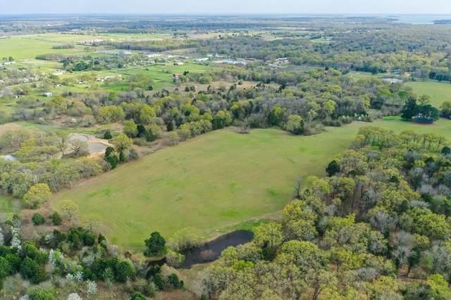 11310 State Hwy 198, MABANK, TX 75147 (MLS #90922) :: Steve Grant Real Estate