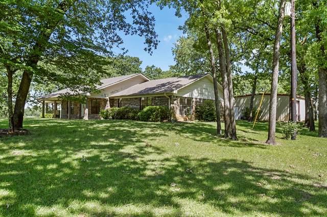 13541 Cr 4325, LARUE, TX 75770 (MLS #91187) :: Steve Grant Real Estate
