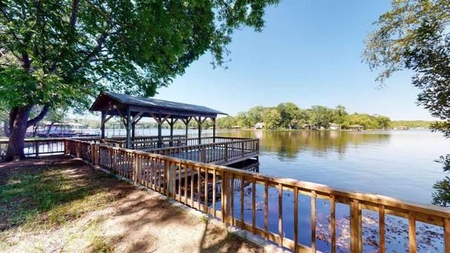 676 Dogwood, MURCHISON, TX 75778 (MLS #91288) :: Steve Grant Real Estate