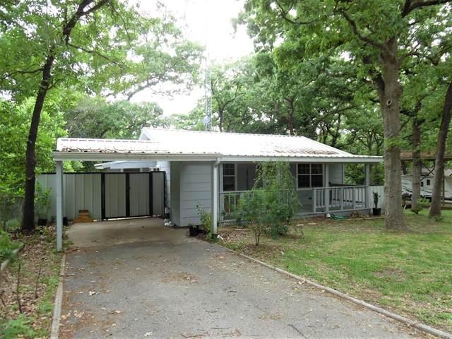 379 Long Shadow, MURCHISON, TX 75778 (MLS #91290) :: Steve Grant Real Estate