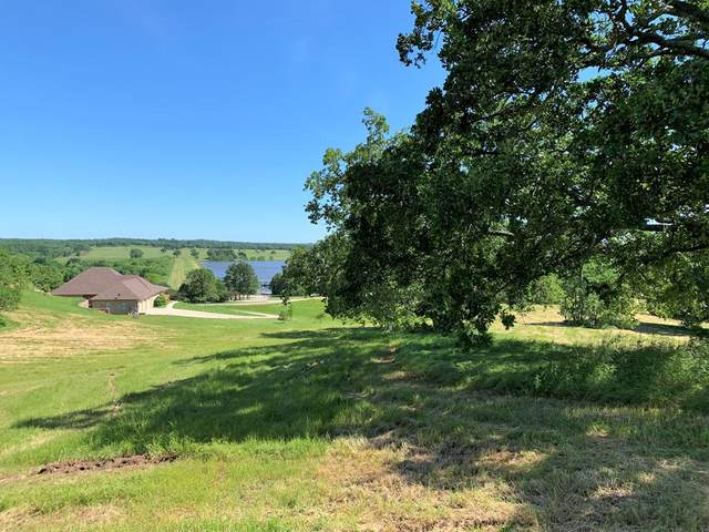 6320 Overlook Point, ATHENS, TX 75752 (MLS #91338) :: Steve Grant Real Estate