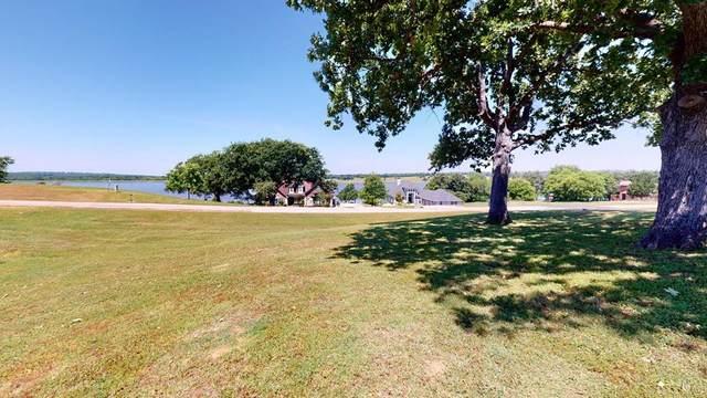 5575 Saddle Ridge Court, ATHENS, TX 75752 (MLS #91419) :: Benchmark Real Estate Services