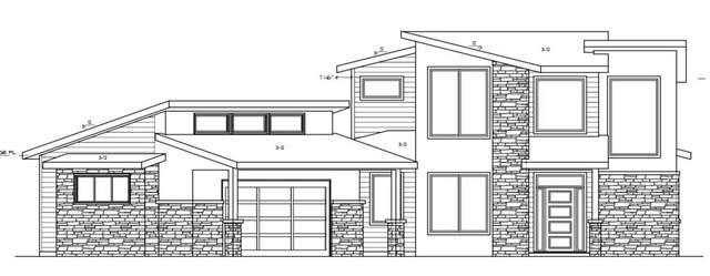 129 Cedar Bend, TRINIDAD, TX 75163 (MLS #91489) :: Steve Grant Real Estate