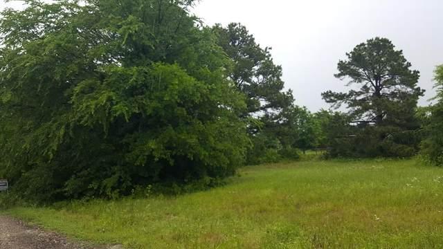 0 Flagship, GUN BARREL CITY, TX 75156 (MLS #91555) :: Steve Grant Real Estate