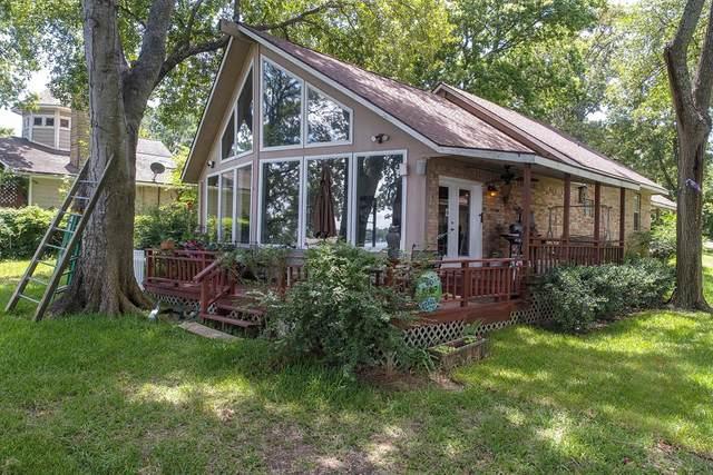 113 Douglas, MABANK, TX 75156 (MLS #91610) :: Steve Grant Real Estate