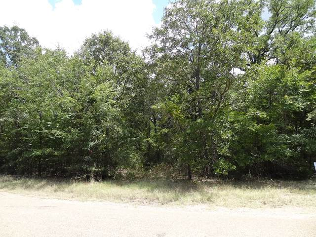 LOT 7 Cr 1429, EUSTACE, TX 75124 (MLS #91653) :: Steve Grant Real Estate