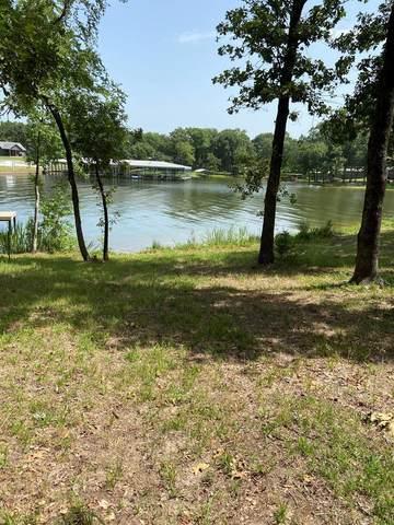 4900 Esquire Estates Road, MABANK, TX 75156 (MLS #91726) :: Steve Grant Real Estate