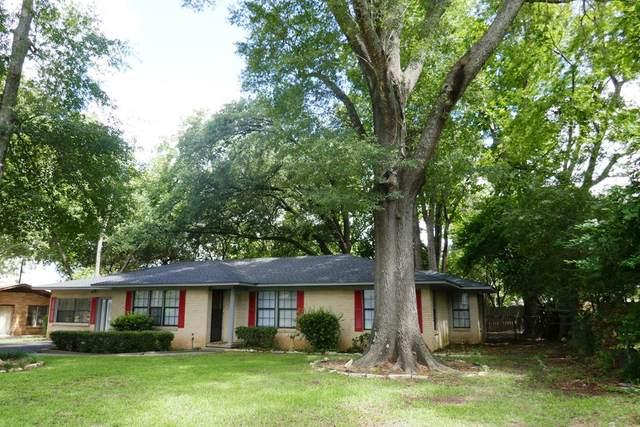 103 Cherry Lane, ATHENS, TX 75751 (MLS #91846) :: Steve Grant Real Estate