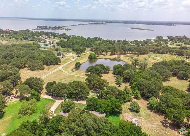 3100 Arnold Hills Rd, TOOL, TX 75143 (MLS #91905) :: Steve Grant Real Estate
