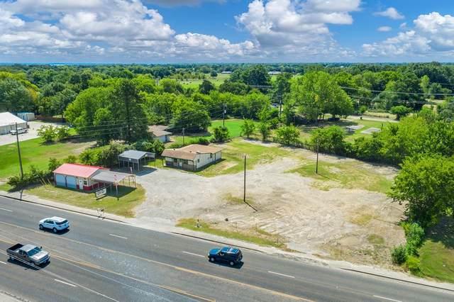 231 Cedar Creek Parkway, KEMP, TX 75143 (MLS #91965) :: Steve Grant Real Estate