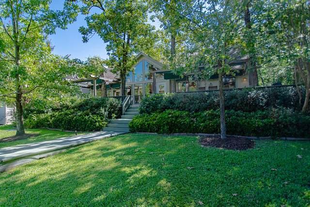 6995 Michael Lane, EUSTACE, TX 75124 (MLS #92083) :: Steve Grant Real Estate