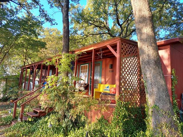 20064 Patricia Drive, KEMP (NEAR), TX 75143 (MLS #92155) :: Steve Grant Real Estate
