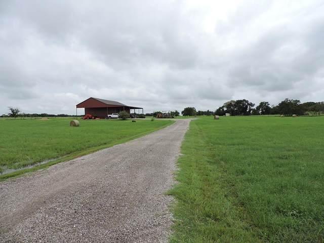 3199 Vzcr 2801, MABANK, TX 75147 (MLS #92286) :: Steve Grant Real Estate