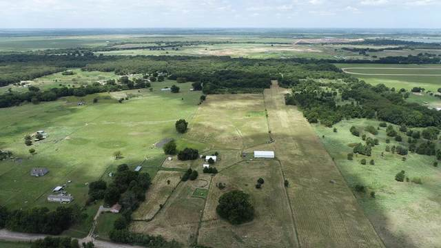 18880 Cr 4072, KEMP, TX 75143 (MLS #92291) :: Steve Grant Real Estate
