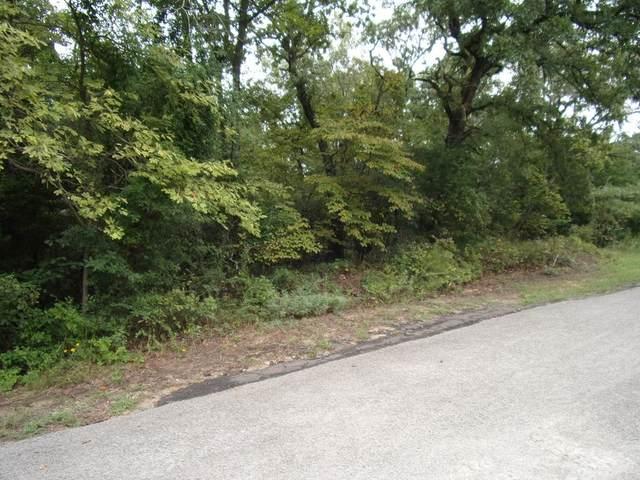 00 Long Shadow, MURCHISON, TX 75778 (MLS #92295) :: Steve Grant Real Estate