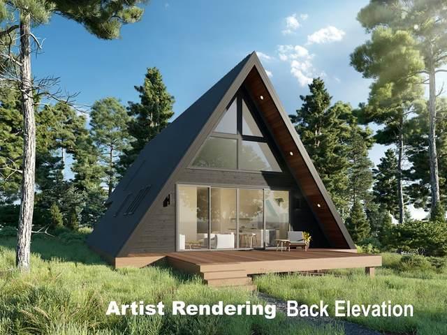 5722 Point La Vista, MALAKOFF, TX 75148 (MLS #92360) :: Steve Grant Real Estate