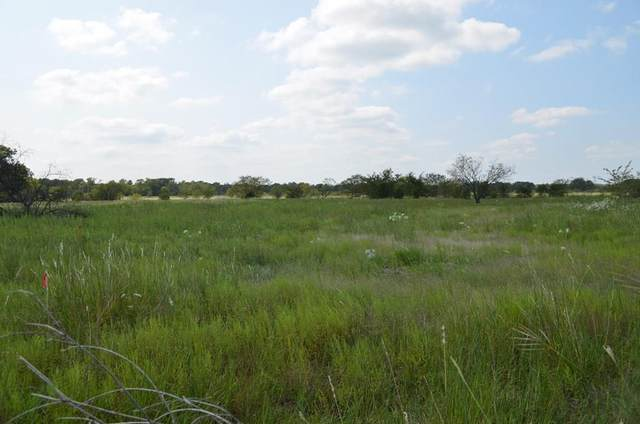 TBD Fm 751, WILLS POINT, TX 75169 (MLS #92380) :: Steve Grant Real Estate