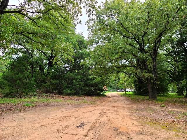 28840 Pr 6103, KEMP, TX 75143 (MLS #92401) :: Steve Grant Real Estate
