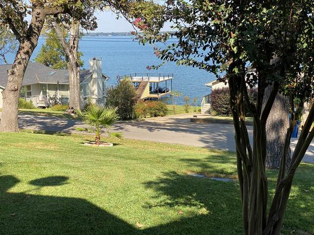 103 Latimer Drive, TOOL, TX 75143 (MLS #93513) :: Steve Grant Real Estate